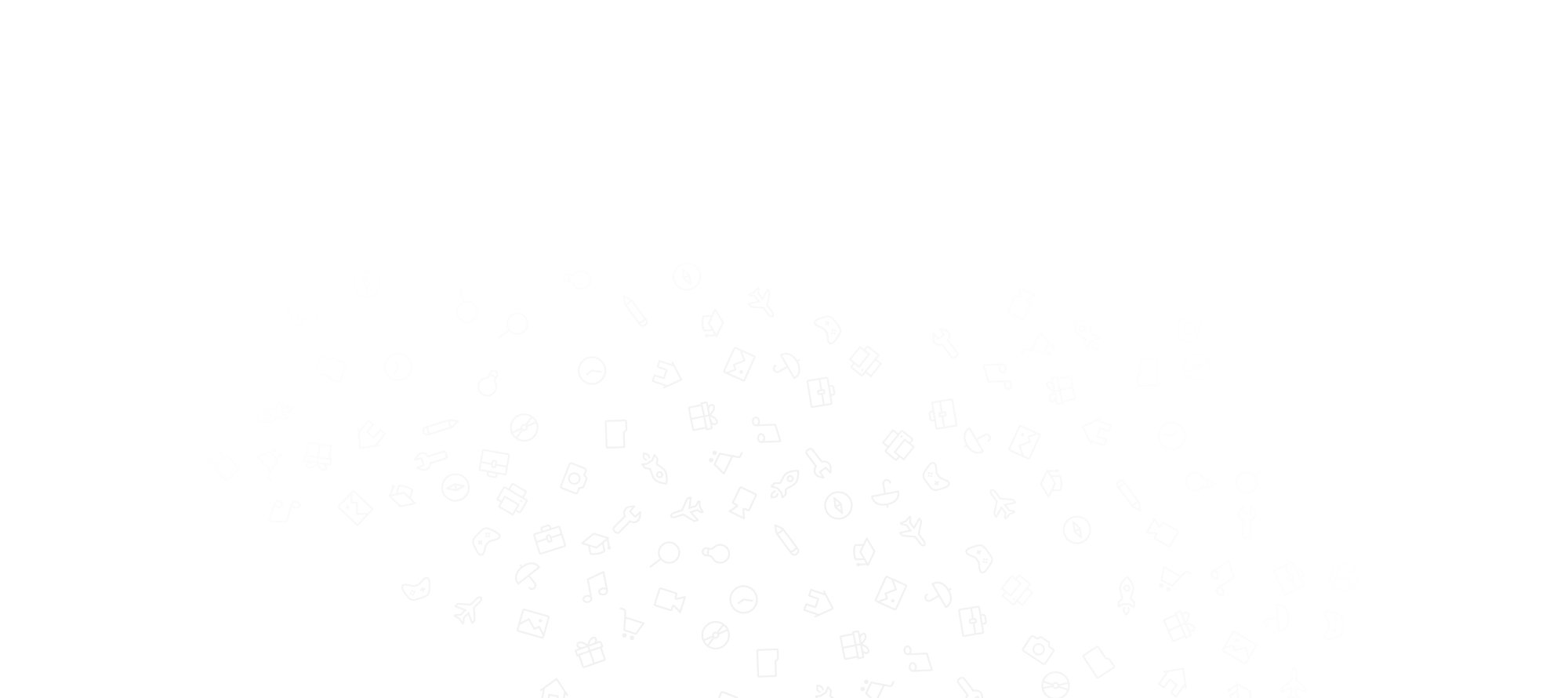 فاواکار| کاریابی تخصصی آنلاین